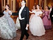 Compagnia Nazionale Danza Storica: Omaggio alla Russia