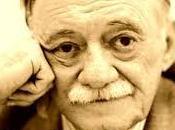"""tregua"""" Mario Benedetti, malinconico """"mestiere vivere"""""""
