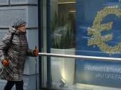 ieri Lituania adottato l'Euro. Soddisfazione parte Vilnius dell'Eurozona