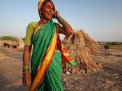 India: l'app aiuta donne pericolo