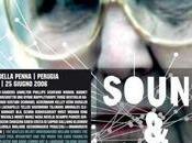 Sound Vision Luca Beatrice, Vari