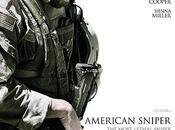 Recensione: American Sniper