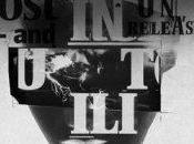 Inutili Unforgettable Lost Unreleased