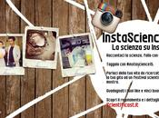 InstaScience Scienza Instagram