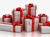 Orrori Natalizi: Pacco Natale