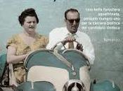 Andrea Vitali Biglietto, signorina