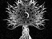 OAK, Treatise Resurrection Afterlife