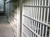 Carcerato nella prigione anni, detenuto chiede ottiene l'eutanasia