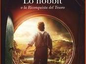 Intorno recensione Hobbit. battaglia delle armate