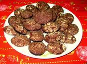 Biscotti cioccolato befana