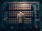 Ricomincio capo: film 2015