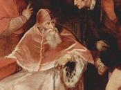 Farnese Franceschini, destino della collezione Capodimonte