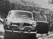 ITALICA NOIR Mattanza numero (1962-1969)