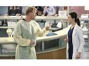 """""""Grey's Anatomy"""": ecco come Amelia potrebbe essere l'MVP della"""