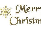 Buon Natale 2015, Santo Padre!(Chissà leggerai