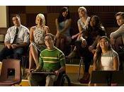 """""""Glee"""": anticipazioni sulla season premiere"""