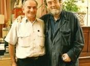 Intervista Emilio D'Alessandro, collaboratore Stanley Kubrick