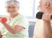 sport riduce sintomi morbo Parkinson