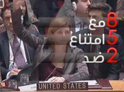Israele Palestina: domino diplomatico
