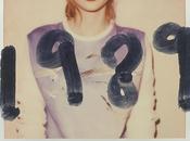album venduti America 2014