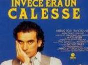 Pensavo fosse amore invece calesse Massimo Troisi, 1991