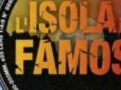 VALERIO SCANU: L'Isola Famosi divide fan…