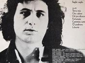 Pino Daniele marzo 1955-4 gennaio 2015)