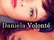 Recensione: Buonanotte amore Daniela Volonté