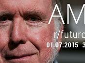 Kevin Kelly: chiedimi quello vuoi. Gennaio 2015
