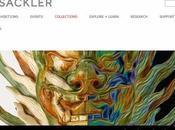Oltre 40mila opere d'arte dello Smithsonian online gratis tutti
