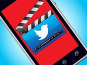Twitter introdurrà Video Player nativo
