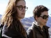 grandi film 2014: classifica Riccardo Tanco
