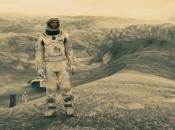 """Film """"interstellar"""": homo faber fortunae suae"""
