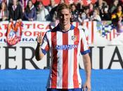 Coppa Atletico-Real: Fernando Torres titolare!