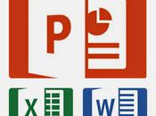 """Microsoft Office Preview"" tablet Android disponibile tutti (quasi) Play Store."