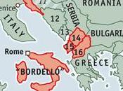 Italia: paese crisi potenza mondiale Barlati