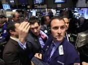 Wall Street: prevale ancora pessimismo