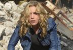 """Network cancella """"Covert Affairs"""" alla quinta stagione"""