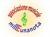 Milleunanota sbarca Emilia Romagna