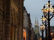 Vienna, anni Ringstrasse