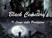"""""""Black Cemetery"""" Valeria Luca"""