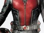 ragioni impossibile essere Ant-Man