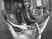 L'enigma Escher arte matematica