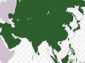 """ancora aveste capito PERCHÉ stia attivarmi """"quadrante"""" Cina/Sud-est asiatico..."""
