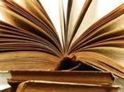 FILOSOLFEGGIANDO: gennaio libreria l'Opera prima Bruno Aprea (Armando Curcio editore)