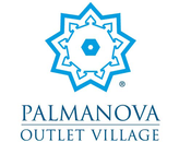 Palmanova Outlet Village: Boom visitatori Saldi Invernali