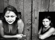 """occhi capisco"""", Henri Cartier-Bresson"""