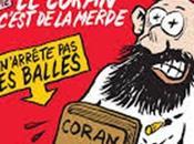 massacro Charlie Hebdo, evento normale.