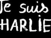#jesuischarlie: l'ashtag solidarietà corre social