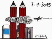 Charlie Hebdo False Flag